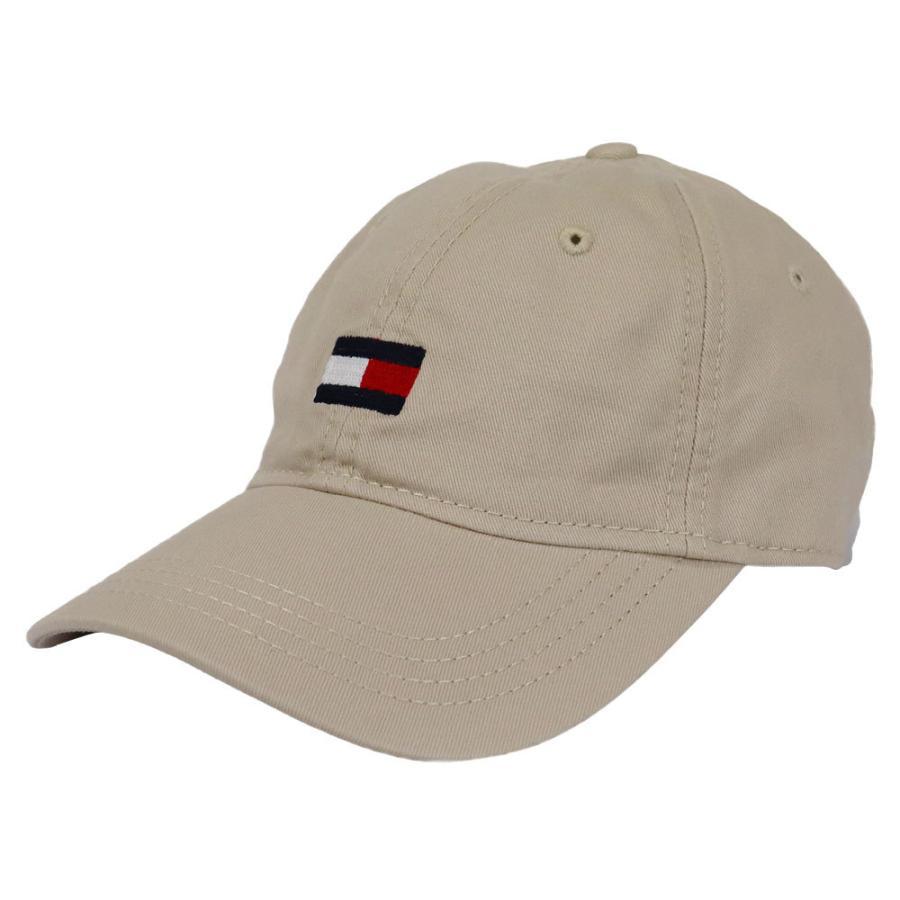 トミーヒルフィガー キャップ メンズ レディース 帽子 TOMMY HILFIGER ARDIN CAP ブランド ロゴ 人気|99headwearshop|11