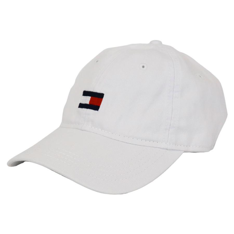 トミーヒルフィガー キャップ メンズ レディース 帽子 TOMMY HILFIGER ARDIN CAP ブランド ロゴ 人気|99headwearshop|12
