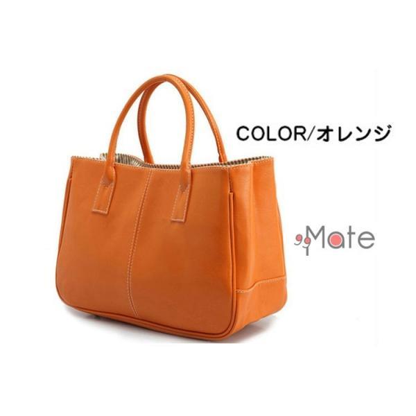 トートバッグ レディース ハンドバッグ 通勤バッグ バッグ 大容量 鞄 かばん 多機能 OLバッグ 手提げバッグ 全12色 送料無料 99mate 13