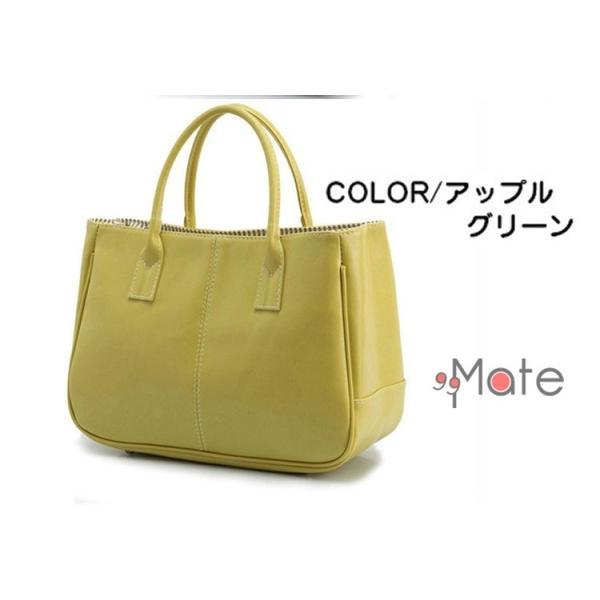 トートバッグ レディース ハンドバッグ 通勤バッグ バッグ 大容量 鞄 かばん 多機能 OLバッグ 手提げバッグ 全12色 送料無料 99mate 15