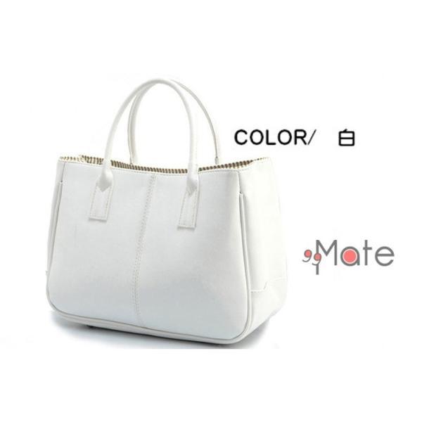 トートバッグ レディース ハンドバッグ 通勤バッグ バッグ 大容量 鞄 かばん 多機能 OLバッグ 手提げバッグ 全12色 送料無料 99mate 12