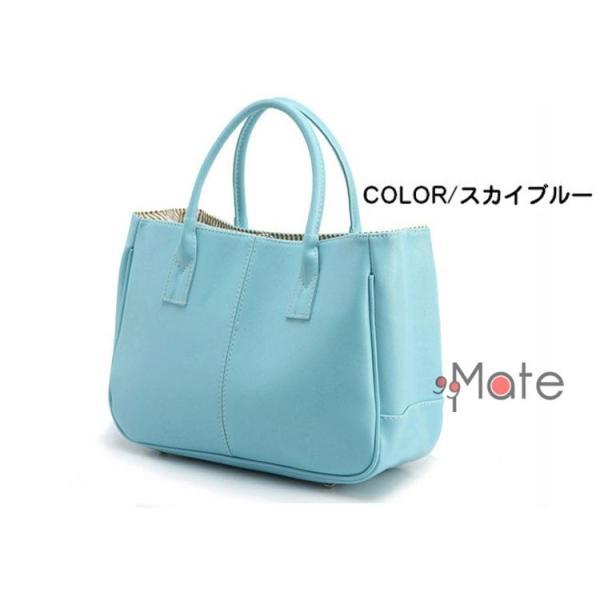 トートバッグ レディース ハンドバッグ 通勤バッグ バッグ 大容量 鞄 かばん 多機能 OLバッグ 手提げバッグ 全12色 送料無料 99mate 23