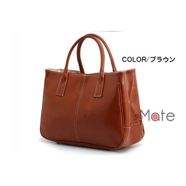 トートバッグ レディース ハンドバッグ 通勤バッグ バッグ 大容量 鞄 かばん 多機能 OLバッグ 手提げバッグ 全12色 送料無料 99mate 22