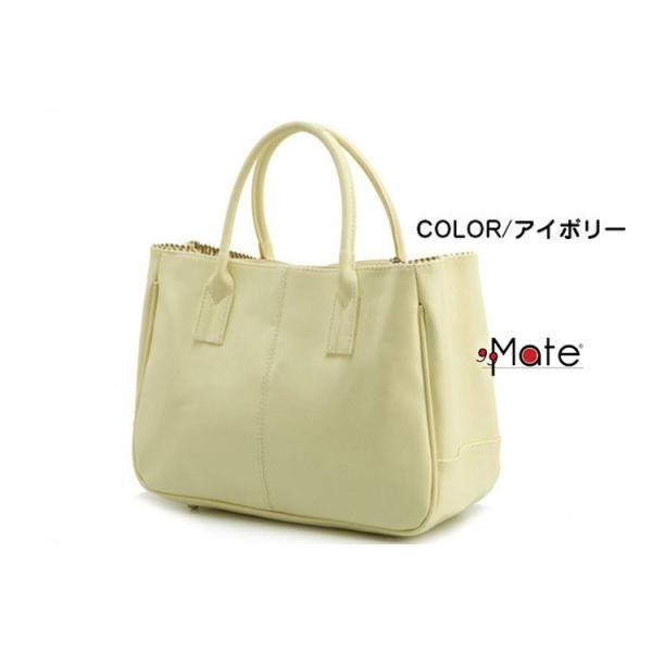 トートバッグ レディース ハンドバッグ 通勤バッグ バッグ 大容量 鞄 かばん 多機能 OLバッグ 手提げバッグ 全12色 送料無料 99mate 19