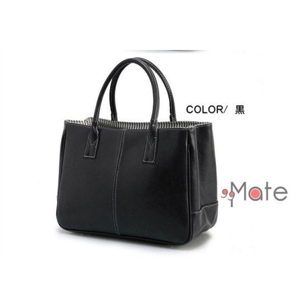 トートバッグ レディース ハンドバッグ 通勤バッグ バッグ 大容量 鞄 かばん 多機能 OLバッグ 手提げバッグ 全12色 送料無料 99mate 21