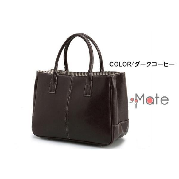 トートバッグ レディース ハンドバッグ 通勤バッグ バッグ 大容量 鞄 かばん 多機能 OLバッグ 手提げバッグ 全12色 送料無料 99mate 18