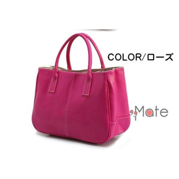 トートバッグ レディース ハンドバッグ 通勤バッグ バッグ 大容量 鞄 かばん 多機能 OLバッグ 手提げバッグ 全12色 送料無料 99mate 17