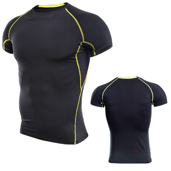 コンプレッションウェア 半袖 メンズ Tシャツ スポーツウェア スポーツシャツ 夏 インナー 加圧シャツ アンダー トレーニングウェア セール|99mate|22