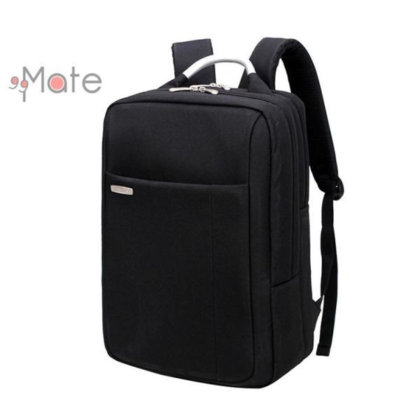 リュックサック ビジネスバッグ PC 通勤 通学 メンズ レディース 大容量 リュック おしゃれ 撥水 A4対応 旅行 出張 セール|99mate|25