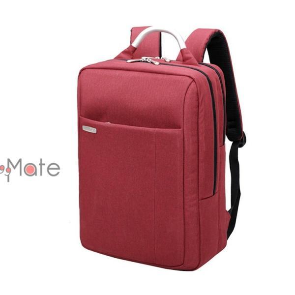 リュックサック ビジネスバッグ PC 通勤 通学 メンズ レディース 大容量 リュック おしゃれ 撥水 A4対応 旅行 出張 セール|99mate|28