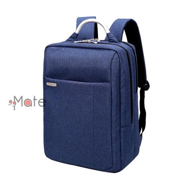 リュックサック ビジネスバッグ PC 通勤 通学 メンズ レディース 大容量 リュック おしゃれ 撥水 A4対応 旅行 出張 セール|99mate|27