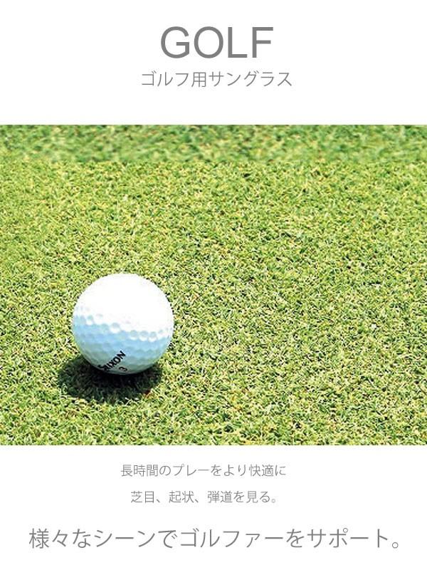 SWANS スワンズ GOLF ゴルフ