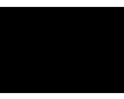 株式会社エービック Logo