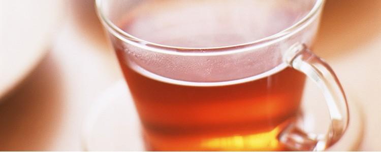 スリランカ産コタラヒムブツ100%茶