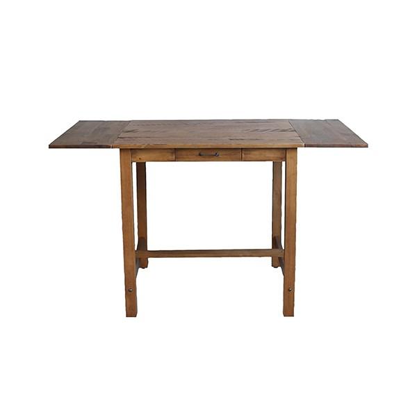 コンテ・ライム バタフライテーブル