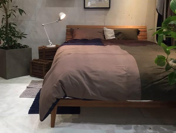 ma literie. Black Bedroom Furniture Sets. Home Design Ideas