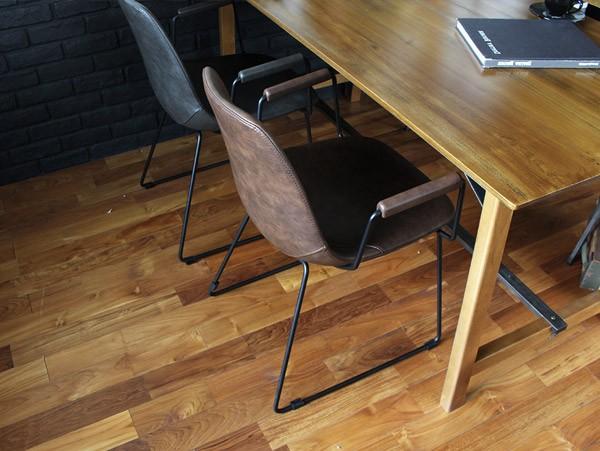 ノスタ ソリッド ワーク テーブル 1600