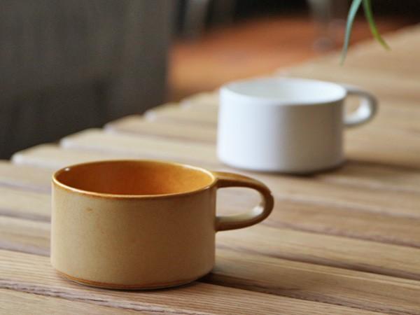 ポトフカップ