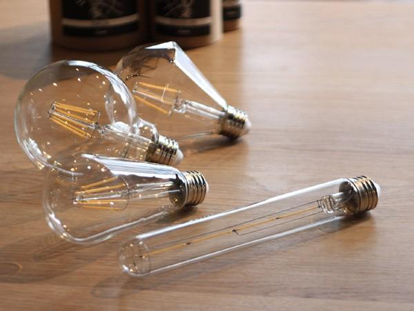 LED スワン バルブ