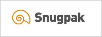 スナグパック