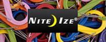NITE-IZE