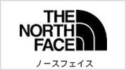 north FACE ノースフェイス