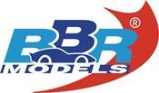 """""""BBR-MODELS"""""""