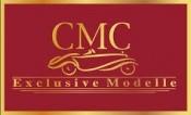 """CMC"""