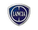 lancia ランチア