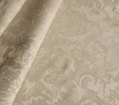 カバーリングソファ素材:綿70%ポリエステル30%