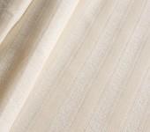 カバーリングソファ素材:ビスコース75% ポリエステル25%