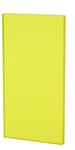 レモンクリア