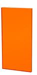 オレンジクリア