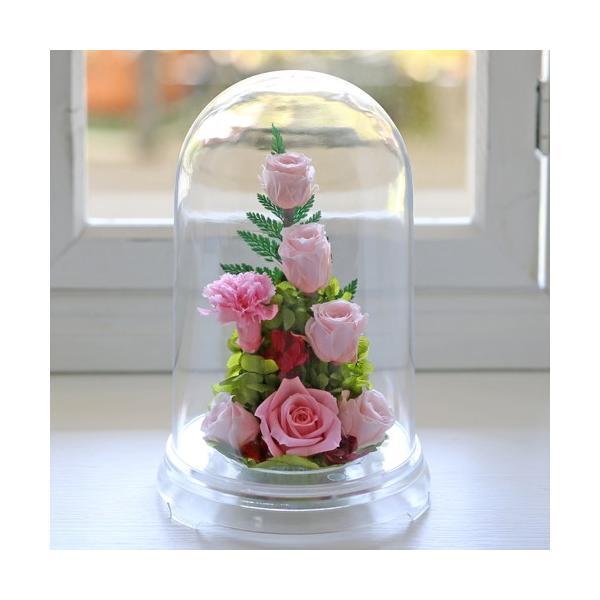 母の日 ギフト プリザーブドフラワー PR 結婚記念日 プレゼント 誕生日プレゼント 還暦祝い 女性 退職祝い 結婚祝い ギフト 贈り物|a4s|20