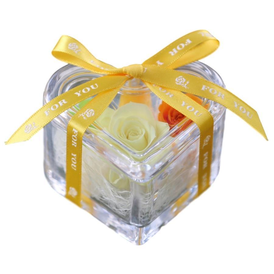 プリザーブドフラワー 誕生日 プレゼント 「ハート」 光るバラ 花 ギフト プリザードフラワー ホタル 結婚記念日 還暦祝い 女性 ギフト 退職|a4s|14