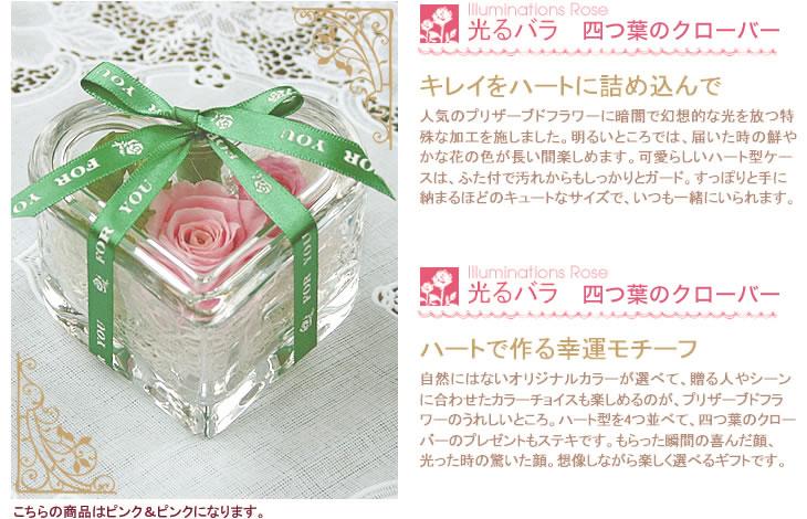 誕生日 花のアートフォーシーズン