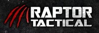 Raptor Tactical LLC.