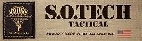 S.O.TECH Inc.