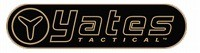 Yates Gear Inc.