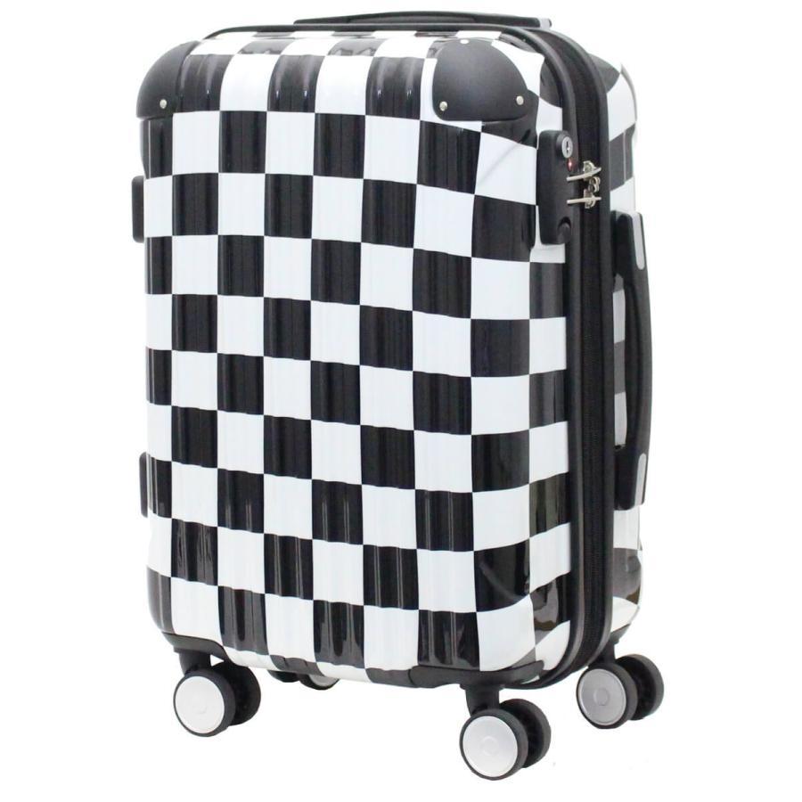 スーツケース 機内持ち込み Sサイズ 小型 軽量 拡張 ジッパータイプ ファスナータイプ 双輪 1年保証 siffler シフレ serio B5851T-S aaminano 20