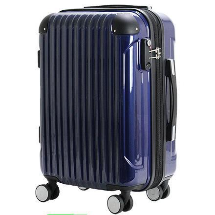 スーツケース 機内持ち込み Sサイズ 小型 軽量 拡張 ジッパータイプ ファスナータイプ 双輪 1年保証 siffler シフレ serio B5851T-S aaminano 14
