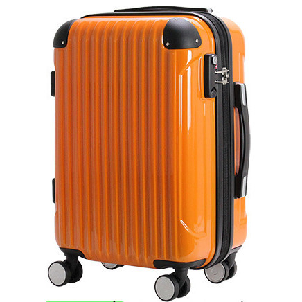 スーツケース 機内持ち込み Sサイズ 小型 軽量 拡張 ジッパータイプ ファスナータイプ 双輪 1年保証 siffler シフレ serio B5851T-S aaminano 15