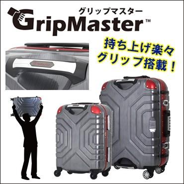 グリップマスター/Grip Master