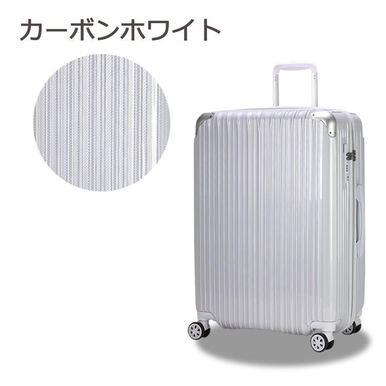 73%OFF アウトレット スーツケース 機内持ち込み Sサイズ 軽量 拡張機能 双輪キャスター シフレ TRIDENT TRI2035-49 aaminano 19