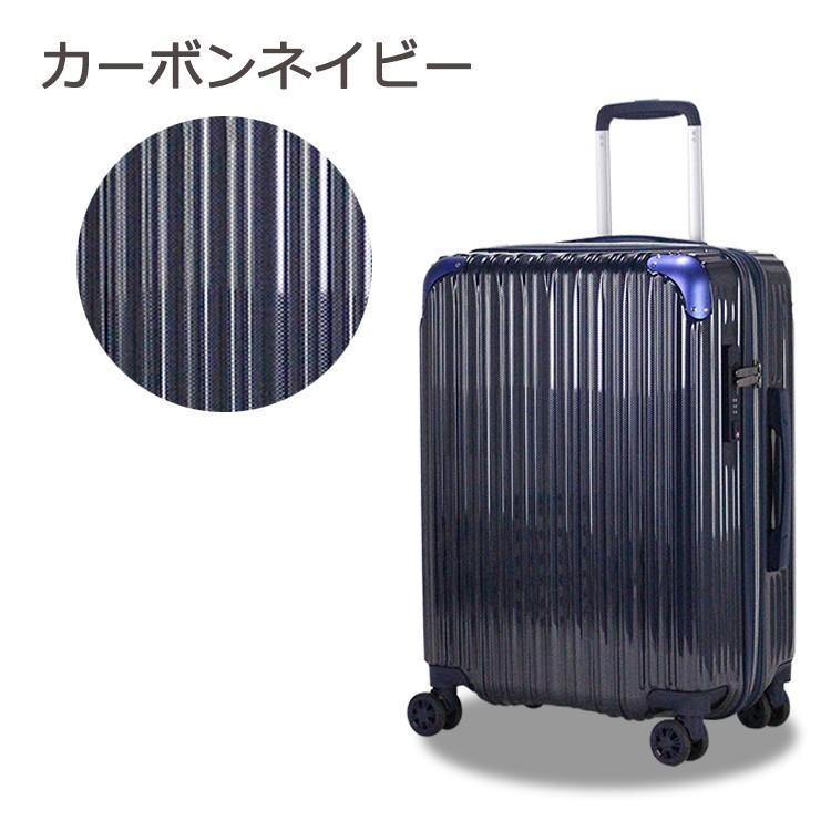 73%OFF アウトレット スーツケース 機内持ち込み Sサイズ 軽量 拡張機能 双輪キャスター シフレ TRIDENT TRI2035-49 aaminano 18