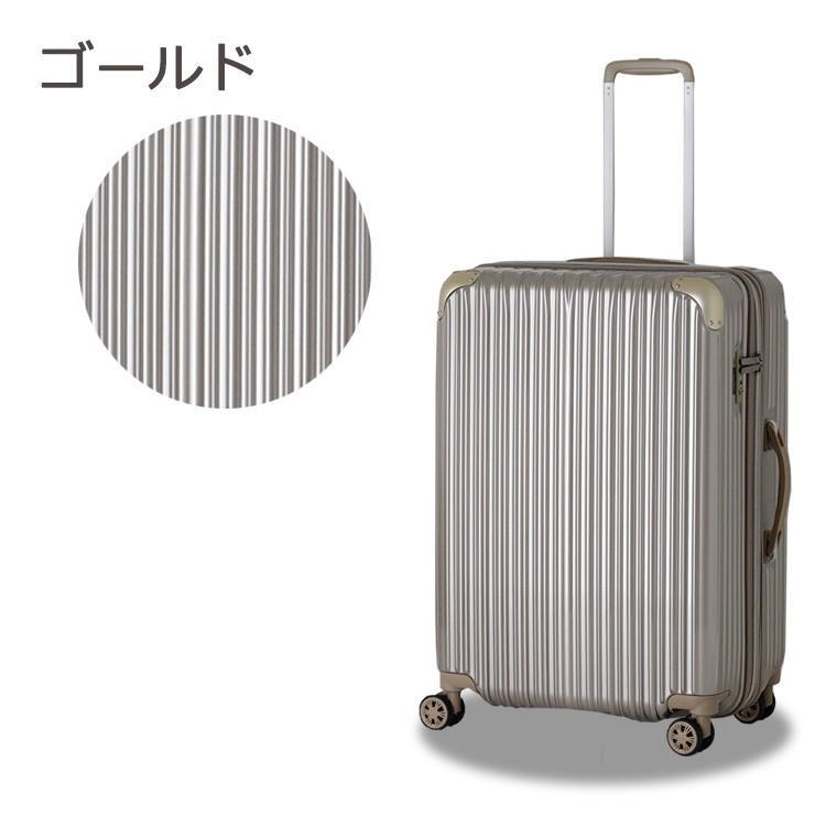 73%OFF アウトレット スーツケース 機内持ち込み Sサイズ 軽量 拡張機能 双輪キャスター シフレ TRIDENT TRI2035-49 aaminano 14