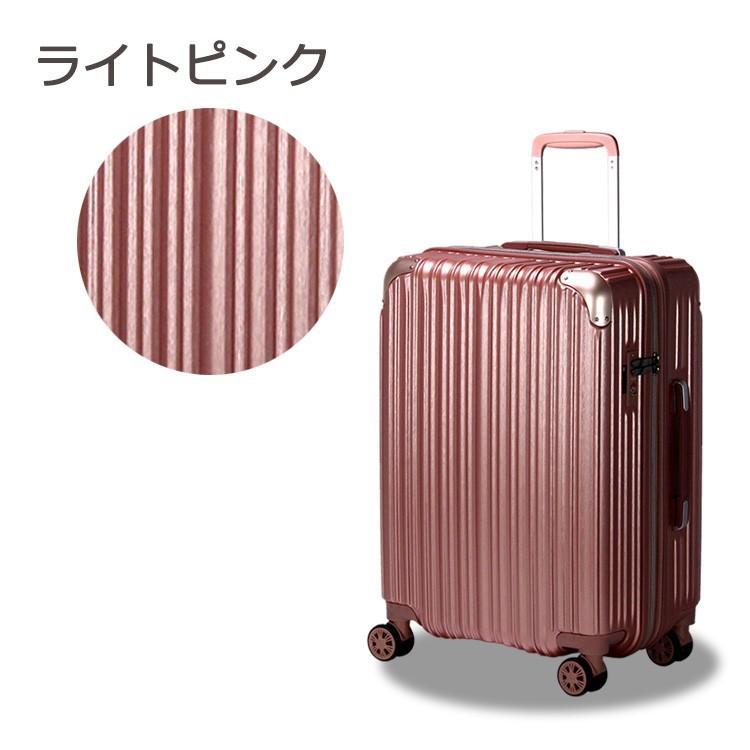 73%OFF アウトレット スーツケース 機内持ち込み Sサイズ 軽量 拡張機能 双輪キャスター シフレ TRIDENT TRI2035-49 aaminano 16