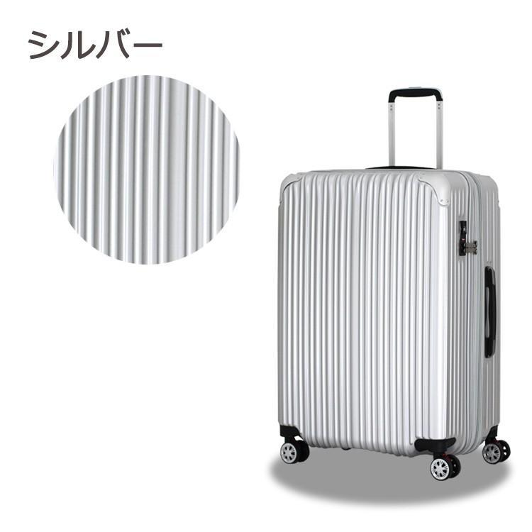 73%OFF アウトレット スーツケース 機内持ち込み Sサイズ 軽量 拡張機能 双輪キャスター シフレ TRIDENT TRI2035-49 aaminano 13