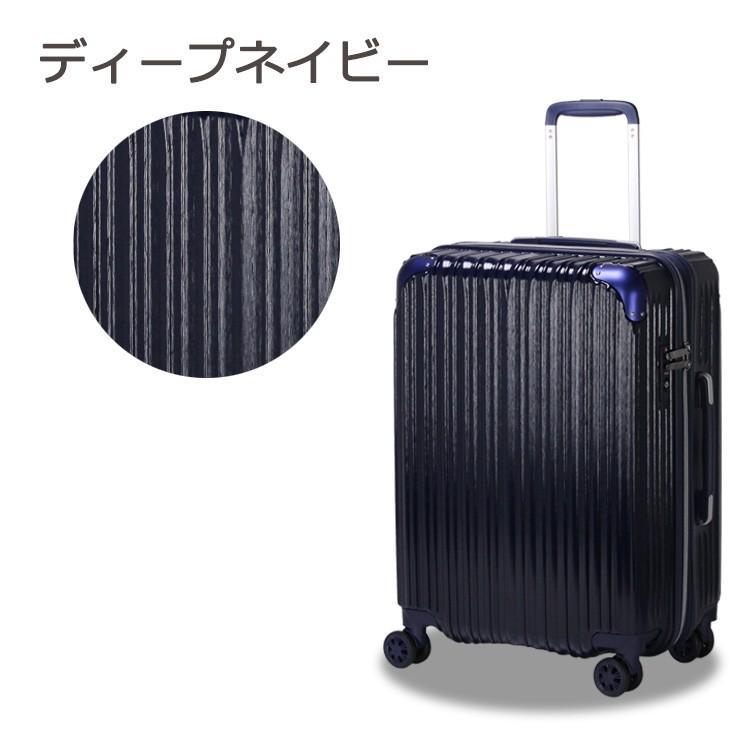 73%OFF アウトレット スーツケース 機内持ち込み Sサイズ 軽量 拡張機能 双輪キャスター シフレ TRIDENT TRI2035-49 aaminano 15