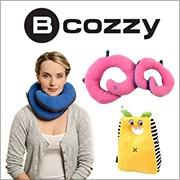 【BCOZZY】 ビーコージー